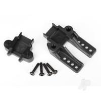 EZ-Start mount / clamp / 2.6x10mm RST (4pcs)