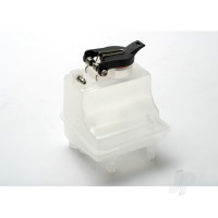 Fuel Tank (125cc)