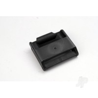 Wheelie bar mount (1pc)