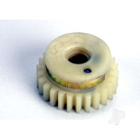 Output gear assembly, forward (26-T)