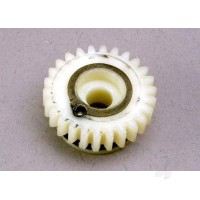 Output gear assembly, reverse (26-T)