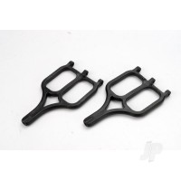 Suspension arms (upper) (2pcs) (fits all Maxx series)