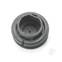 Spool, recoil starter (TRX 2.5, 2.5R)