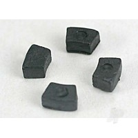 Cush-drive elements (4pcs) (EZ-Start 2)