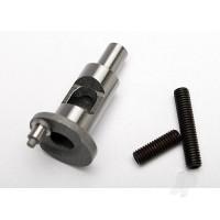 Crankshaft, multi-shaft (for engines with starter) (TRX 3.3)
