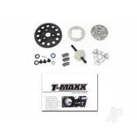 T-Maxx Torque Control Slipper Upgrade Kit (fits first generation T-Maxx transmission, with out Optidrive) (patent pending)