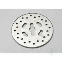 Brake disc (40mm steel)