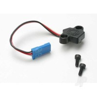OptiDrive sensor assembly / 2.5x6mm CS (2pcs)