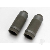 Body, GTR shock (moulded composite) (2pcs)