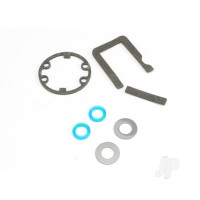 Gaskets, Differential / transmission