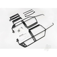 ExoCage, Summit (includes all parts and hardware for 1 complete roll cage)