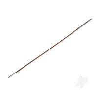 Propeller shaft / flex cable, DCB M41 (380.9mm)