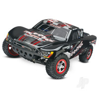 Mike Jenkins Slash 1:10 2WD Short Course Racing Truck (+ TQ)