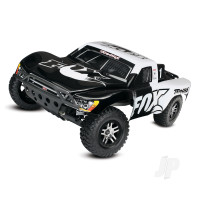Fox Slash VXL 1:10 2WD Short Course Racing Truck (+ TQi ,TSM, VXL-3s, Velineon 3500)