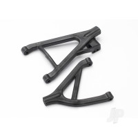 Suspension arm upper (1pc) / suspension arm lower (1pc) (left rear) (fits Slayer Pro 4X4)