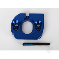 Motor adapter / GS 3x30mm