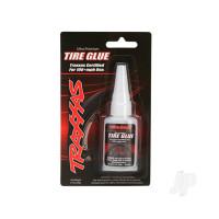 Tyre Glue, TRX Ultra Premium