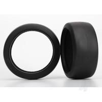 Tyres, Slicks (S1 Compound) (Rear) (2 pcs)