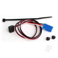 Sensor, RPM (Long) / 3x4mm BCS (2 pcs) / 3x4 GS (1pc)