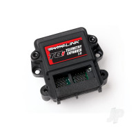 Telemetry expander 2.0, TQi radio system (compatible only with #6551X GPS module)