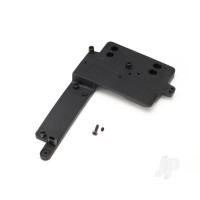 Mount, telemetry expander (fits Stampede 2WD)