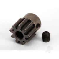 9-T Pinion Gear (32-pitch) Set