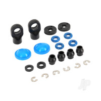 GTR Shock rebuild kit