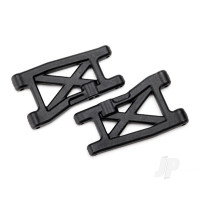 Suspension arms, front or rear (2pcs)