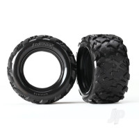 Tires, Teton (2pcs)