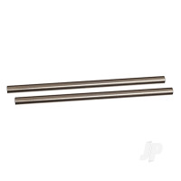 Suspension pins, 4x85mm (hardened steel) (2pcs)