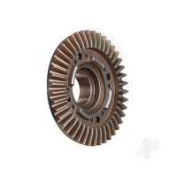 Ring gear, differential, 35-tooth (heavy duty) (use with #7790, #7791 11-tooth differential pinion gears)