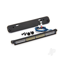 Rear LED Light Bar (Maxx or X-Maxx)