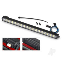 LED light bar (Rigid), TRX-4 (requires #8028 power supply)