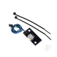 LED lights, high / low switch (for #8035 or #8036 LED light kits)