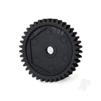 Spur gear, 39-tooth (32-pitch)