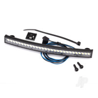 LED light bar, roof lights (fits #8111 body, requires #8028 power supply)