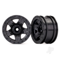 Wheels, TRX-4 Sport 2.2 (2pcs)