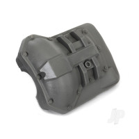 Differential cover, Front or Rear (grey)