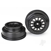 Wheels, Method Race (2pcs)