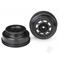 Wheels, Desert Racer (2pcs)