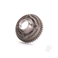 center Differential, 47-tooth (spur gear)