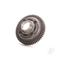 center Differential, 55-tooth (spur gear)