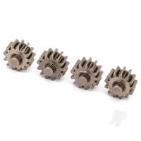Planetary gears (4pcs)
