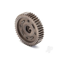 Gear, center differential, 44-tooth