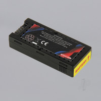 LiPo 1S 350mAh Battery (for Ninja 250)