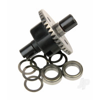 Differential Gearbox (1 set) (Karoo)