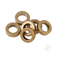 Metal Bushing 8x5x2.5 (6pcs) (Karoo)