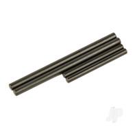 Hinge Pins (Long and Short)(2 sets) (Karoo)