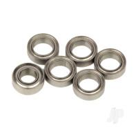 Metal Bushing 8x5x2.5mm (6pcs) (Karoo)