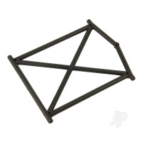 Roll Cage Top Frame (Karoo)